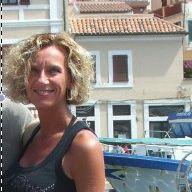 Desiree van Kaam