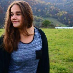 Mima Sedláková