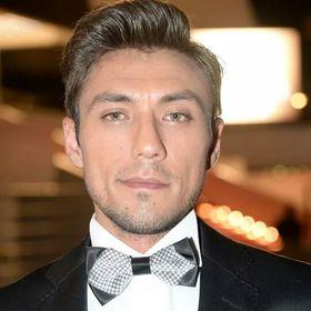 Hakan Yildiz