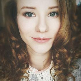 Kristina Kocanova