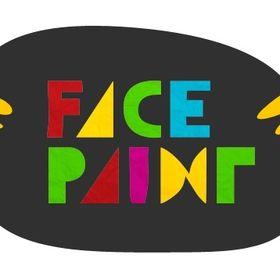 FacePaint.com