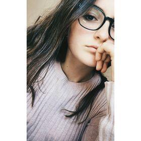 Noelia Carbonell🌹