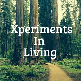 Xperiments In Living