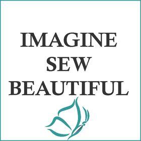 Imagine Sew Beautiful