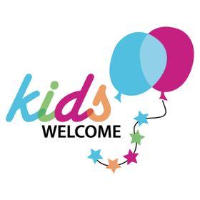 kids-welcome