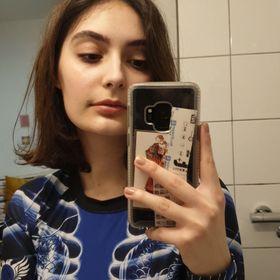 Elona Popova
