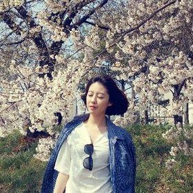 Kim Kayeon