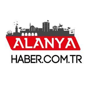 Alanya Haber