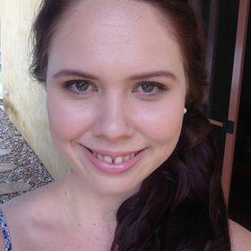 Rachelle Meiers