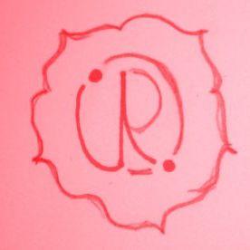 Ricarda D