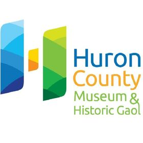 Huron County Museum