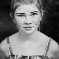 Zuzanna Pietryszyk