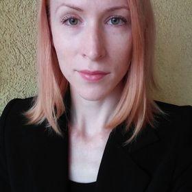 Nora Makuvek