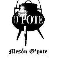 MESON O'POTE
