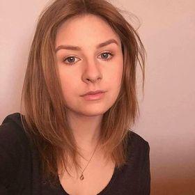 Anna Wołąsewicz