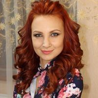 Valentina Dvornikova