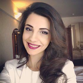 Enola Popescu