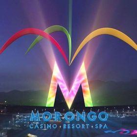 Swell Morongo Casino Resort Spa Morongocasino On Pinterest Download Free Architecture Designs Grimeyleaguecom