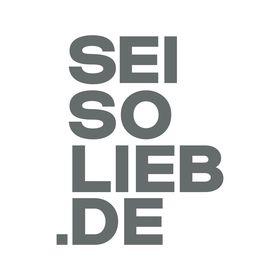 seisolieb_de