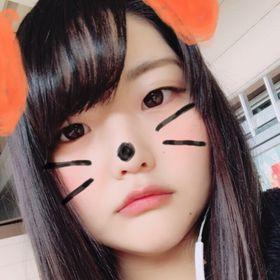 音恋(ねこ)