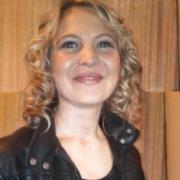 Pınar Özcan