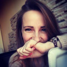 Angelika Kulpa