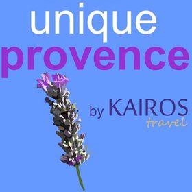 Unique Provence
