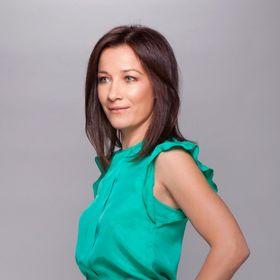 Ana Haldimann
