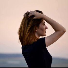 Cristina Ignat