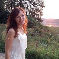 Sylwia Niemancewicz