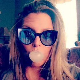Candice Metz Candicemetz On Pinterest