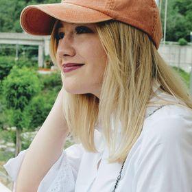 Yuliya Trach