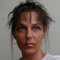 Tine Rubin