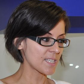 Judit Mákos