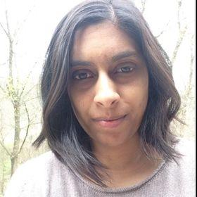 Shivika Asthana