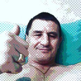 Sergey Pulatov Sergey Pulatov