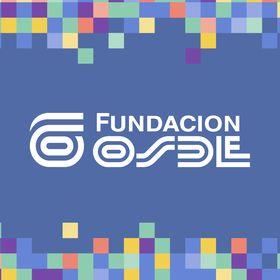 Fundación OSDE