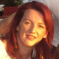 Magda Tsiflikioti-Tsiglopoulou