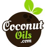 CoconutOils.com