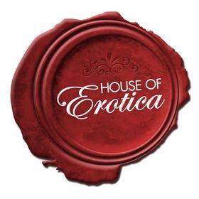 House of Erotica Books