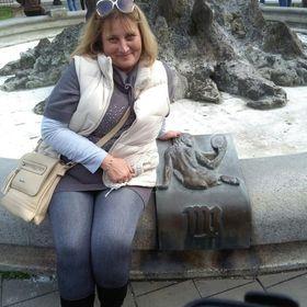 Edina Polgár