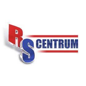 RS Centrum