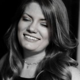 Elliann | Tips + Advice... Lady-business