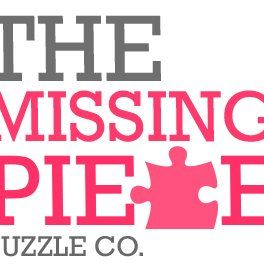 The Missing Piece Puzzle Company, LLC