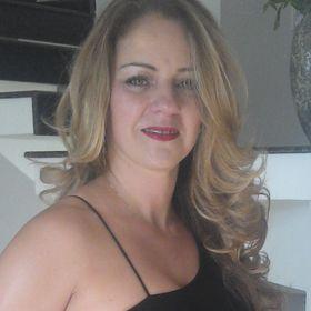 Andrea Pancheri