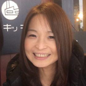 Mikiko Ishiga