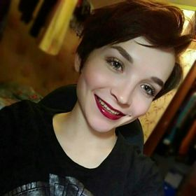 Emelyanova Helen