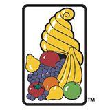 Indianapolis Fruit Company