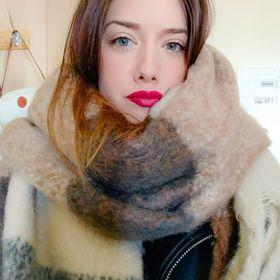 Elena Kateva