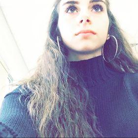 Victoria Marzullo